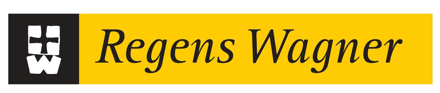 Logo von Regens Wagner